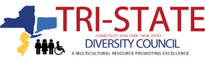 Tri-State Diversity Council