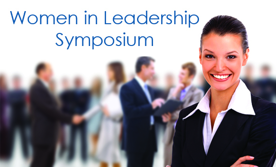 2016 New York Women in Leadership Symposium