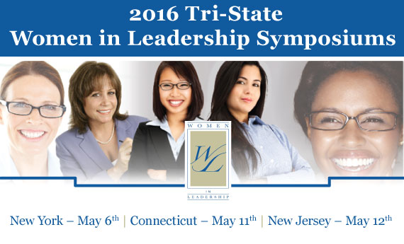 2016 Women in Leadership Symposiums
