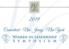 2019 Tri-State Women in Leadership Symposiums